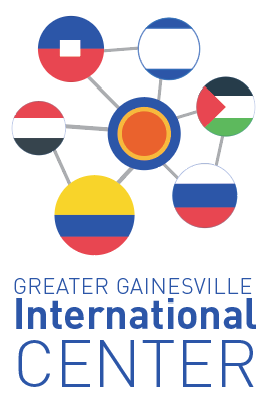 Greater Gainesville International Center